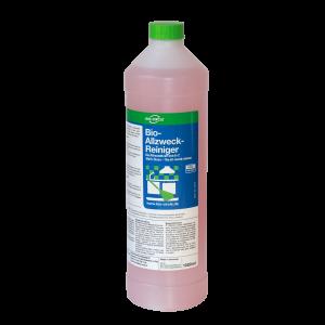 Bio-Chem Multi Clean tisztítószer