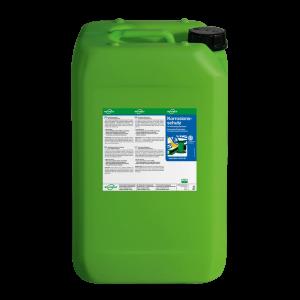 Bio-Chem korróziógátló vizes tisztítószerekhez