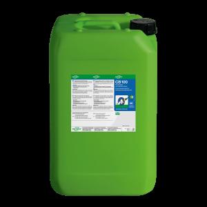 Bio-Chem CB 100 vízbázisú zsíroldó tisztítószer