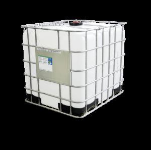Bio-Chem FT 100 gyorsan száradó tisztítószer