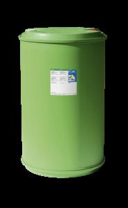 Bio-Chem FT 200 gyorsan száradó tisztítószer