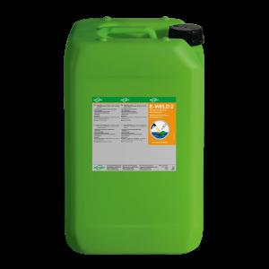 Bio-Chem E-WELD 2 hegesztési spray